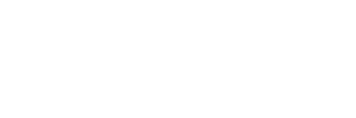 Logo for Digital Editions